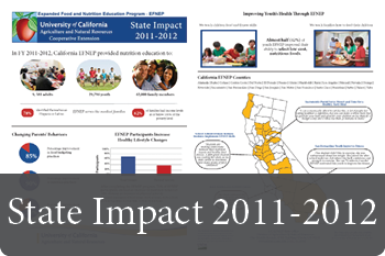 State Impact 2011-2012